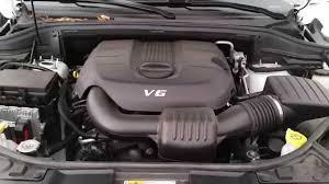 battery for dodge durango 2014 dodge durango suv pentastar 3 6l v6 engine idling after