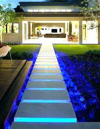 paradise 12v landscape lighting paradise 12v landscape lighting paradise outdoor landscape lighting