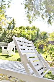 Old Furniture Makeovers How To Diy Makeover Renovate Outdoor Furniture Before After
