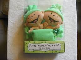 two peas in a pod baby shower 22 best two peas in a pod baby shower images on