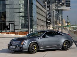 2011 cadillac cts v cadillac cts v coupe 2011 picture 25 of 78