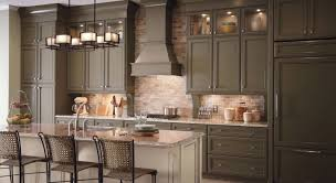 Unfinished Kitchen Cabinet Doors by 100 Painting Unfinished Cabinets Kitchen Cabinet Doors Only