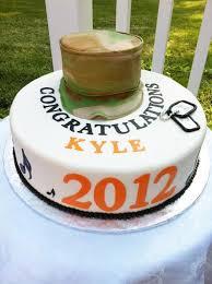13 Best Erika U0027s Grad Farewell Party Ideas Images On Pinterest