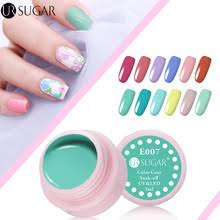 candy color paint online shopping the world largest candy color