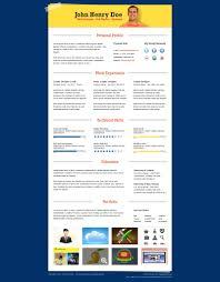 Graphic Designer Resume Format Free Download Resume Formats Free Download Resume Template And Professional Resume