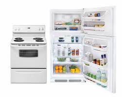 kitchen appliance companies appliances stores around me refurbished refrigerators near me