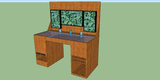 Pc Tisch Projekt Pc Tisch Computerbase Forum