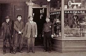 san francisco 1920 s hair stylist noe valley hardware store 1920s roaring twenties pinterest