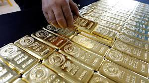 Silver Items Govt Restricts Import Of Gold Silver Items From South Korea