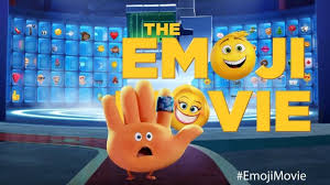 the emoji movie jailbreak can u0027t dance youtube the emoji movie box office buz
