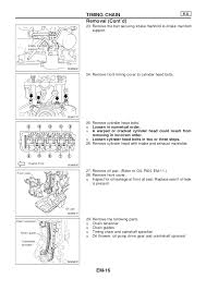 nissan qd32 engine wiring diagram nissan automotive wiring diagrams