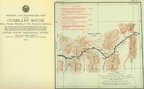 Map Of Ogden Utah by Usgs Geological Survey Bulletin 612 Contents