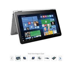 best laptops deals on black friday best 25 best laptop deals ideas on pinterest laptops deals