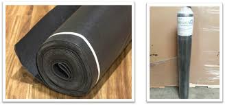 Floor Comfort Underlayment Review Flooring101 Underlayment Guide Buy Hardwood Floors And
