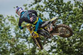 james stewart news motocross motocross action magazine james stewart