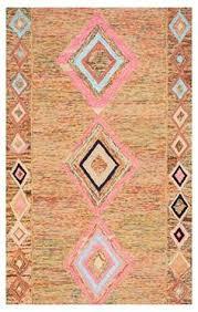 black friday rugs rugs usa savanna traditional ve10 moss rug rugs usa pre black
