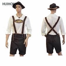ktoberfest costume plus size men u0027s oktoberfest costumes