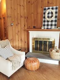 5x8 Indoor Outdoor Rug by Flooring Appealing Floor Accessories Design With Cozy Lowes Rug