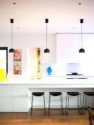 lighting above kitchen island pendant lights kitchen island pendant lights kitchen island