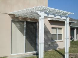 pergola attached to roof choosing the right covered structure or london attached pergola with roof