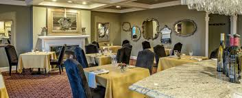 dining room restaurant the vine a fine dining walla walla restaurant cameo heights mansion