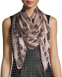 women u0027s scarves silk u0026 cashmere at neiman marcus
