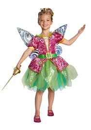 vire costumes for kids fairy costumes