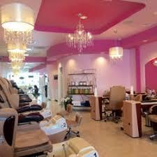 diamond nails u0026 spa 1012 photos u0026 137 reviews nail salons