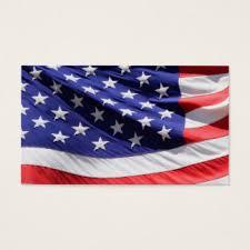 veterans business cards templates zazzle