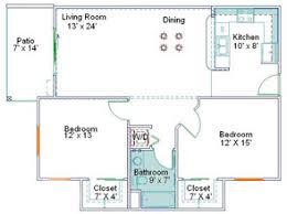 Floor Plan Buckingham Palace Buckingham Place Apartments Rentals Santa Clara Ca Apartments Com