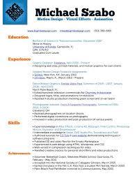 help me with my resume my resume 13 build my resume now uxhandy