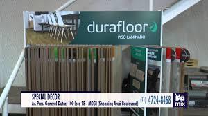 Decor Home Design Mogi Das Cruzes Special Decor Shop Web Tv Youtube