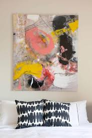 10 design trends to get obsessed with in 2016 hgtv u0027s decorating