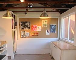how to create a corked wall hgtv related to