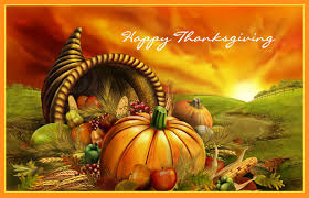 happy thanksgivings child s play counseling services for adults