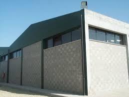 capannoni prefabbricati economici capannoni industriali prefabbricati con capannone prefabbricato