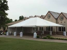 tent rental houston 30 x 40 marquee tent rental houston sky high party rentals