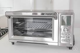 Microwave And Toaster Oven The Best Toaster Oven