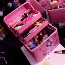Cute Vanitys Popular Makeup Cute Vanities Buy Cheap Makeup Cute Vanities Lots