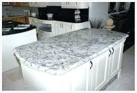 kitchen backsplash modern white granite kitchen white granite modern kitchen kitchen