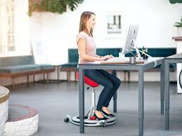 Alternative Desk Ideas Desk Desk Design Cool 64 Splendid Alternative Desk Chair Desk