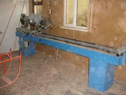 popular woodworking titebond iii free balsa wood plane designs