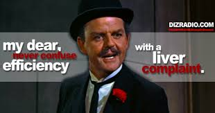 Mary Poppins Meme - mary poppins mr banks dizradio com a disney themed celebrity