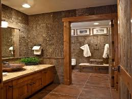 Bathroom Tile Ideas On A Budget by Rustic Bathroom Ideas On A Budget Granite Vanity Top For Diy