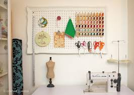 Kitchen Pegboard Ideas 53 Best Peg Board Images On Pinterest Colors Diy And Cook