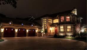low voltage lighting crafts home