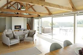 barn conversion ideas contemporary barn conversion woodhouse law
