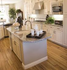 Kitchen Design Photo Gallery The 25 Best Kitchen Designs Photo Gallery Ideas On Pinterest