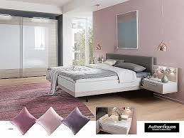 location chambre meubl contrat location chambre meublée lovely location meuble bordeaux