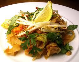 vegan recipes archive holistic holiday at sea blog